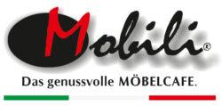 mobili-moebel.de